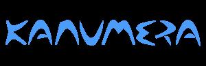 kanumera-logo blue-01